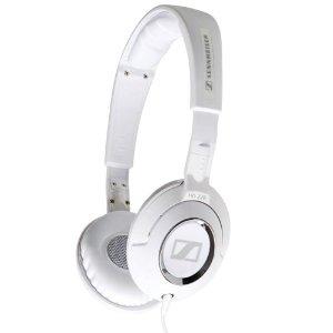 Sennheiser 森海塞尔 HD228 封闭贴耳式头戴式耳机亚马逊369元,其他主流B2C普遍高价