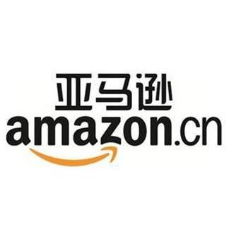 亚马逊 近6000款正版Kindle电子书 免费下载