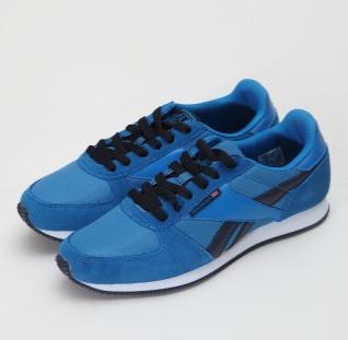 聚尚网 多款锐步运动鞋 特价部分商品值得一看,有些商品已断码