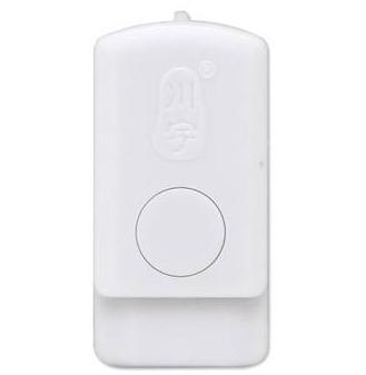 川宇(kawau)蝴蝶Micro SD/T-Flash 读卡器(颜色随机)1元,适合凑单
