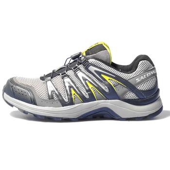 Salomon 萨洛蒙 男款 户外越野徒步跑鞋 XA COMP 7299元包邮,限时