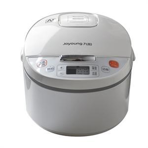 九阳 智能方煲系列电饭煲 JYF-40FL03 4升电脑版下单立减50元,实付159元