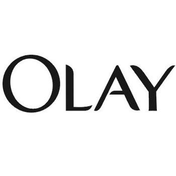 促销活动:苏宁易购 OLAY玉兰油 满200立减1005月20日―5月26日,内有单品推荐
