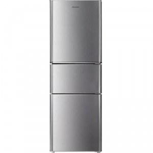 另外还有一款konka康佳170升双门冰箱bcd-170ta-gy,京东商城919元