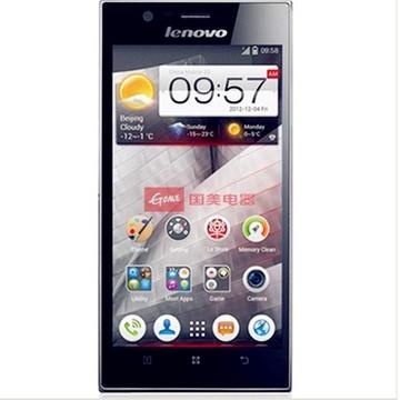 联想 K900 3G手机2566