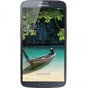 Samsung 三星 GALAXY Mega6.3 i9200 16G 3G(GSM/WCDMA)手机 黑色2699元,限北京仓