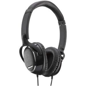 Klipsch 杰士 Klipsch Image One 头戴式 线控耳机599元包邮