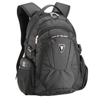 sumdex 森泰斯 FullSpeed雨行 15.6寸电脑背包 PON-368BK169元,下单6折,实付101.4元包邮