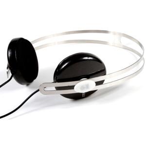 限西安仓:全网底价 Bingle 宾果 i330 头戴式便携耳机18.5元