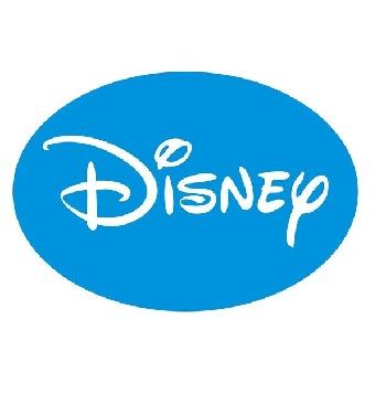 一号店:迪士尼童鞋  全场最低1元起补货了