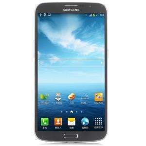三星 6.3英寸 galaxy Mega智能手机 I92081399元包邮