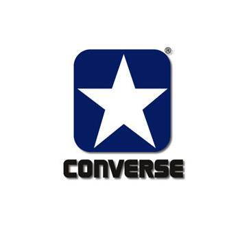 logo logo 标志 设计 图标 350_352