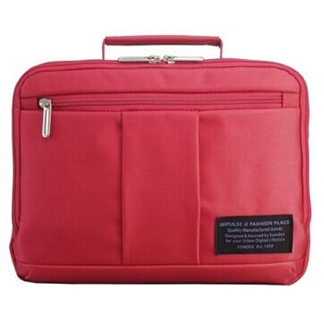 美国森泰斯 Sumdex10寸平板ipad单肩斜跨手提三用包 PON-49626元(买2送1,原价39元)