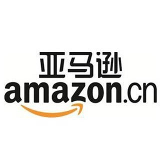促销活动:亚马逊 联合利华 品牌日5折直降,且有赠品
