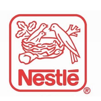 促销活动:京东 雀巢金装米粉 全场买一送一全网历史最低,口味可选