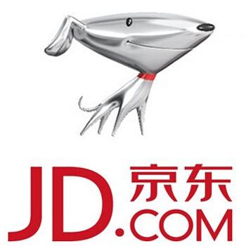 优惠券:京东商城 白家电促销专场 3000减300、满5000减500刚需领了
