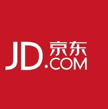 京东商城:家电团购促销 全场五折起五折起
