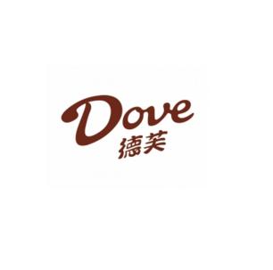 logo logo 标志 设计 矢量 矢量图 素材 图标 306_303