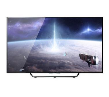 限地区:sony 索尼 kd-55x8000c液晶电视
