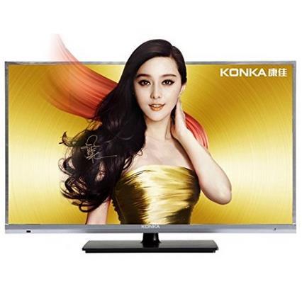 konka 康佳 led32e330ce 液晶电视 32英寸
