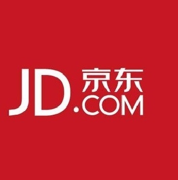 优惠券:京东 年货专场满200减20/500减50/1000减1000