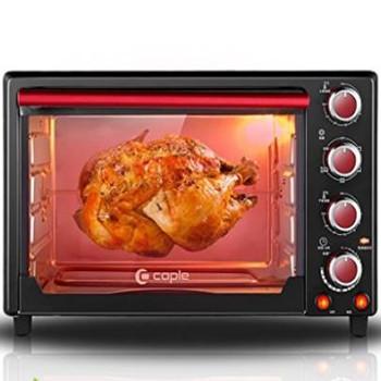 Caple 客浦 家用电烤箱TO5338234.7