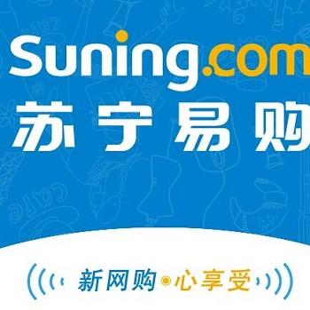 促销活动:苏宁易购 宠物主食特卖加入购物车五折