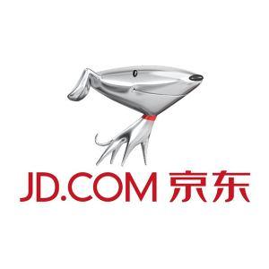 京东商城:无线端白条日 十二期免息券领取仅5月10日当天