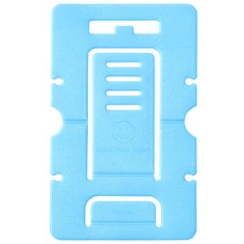 手机端:胜创(KINGMAX)KMS-01 多功能卡片式手机支架1元,适合凑单或自提
