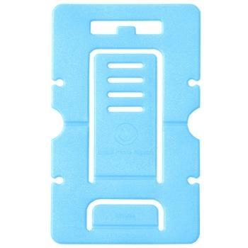 胜创(KINGMAX)KMS-01 多功能卡片式手机支架1元 手机端