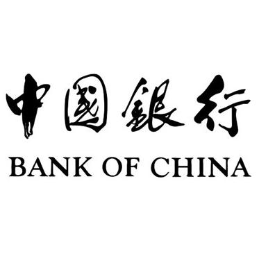 本周日起:中国银行信用卡用户 使用易付宝快捷支付 享