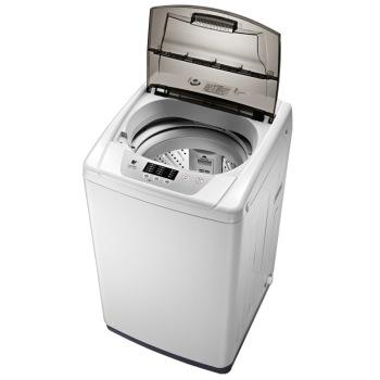 小天鹅这款tb55-v1068波轮全自动洗衣机