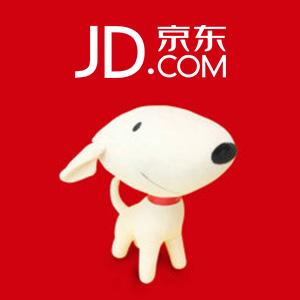 京东超市:双11零食狂欢盛宴 多档零食东券免费领每天零点还有专享超神东券抢先领
