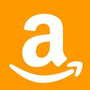 亚马逊中国:自营厨具 下单5折优惠最后几天