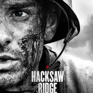 专题:你看过的最好的二战电影是哪部?英雄情结请入