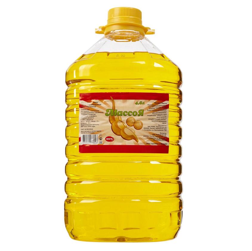 神价格:马斯索亚 非转基因大豆油4.6L0元包邮(70-70)