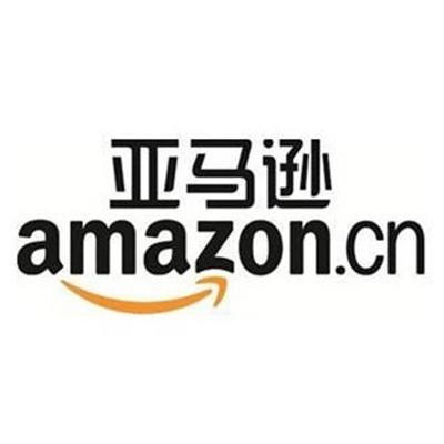 亚马逊中国 女人节 个护电器美妆联合促销个护美妆满1000-200;锅具满999-300