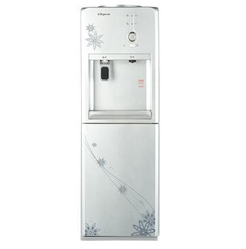 神价格!沁园(QINYUAN)YR-20(YL9481W) 温热型饮水机61.8元,限购1件