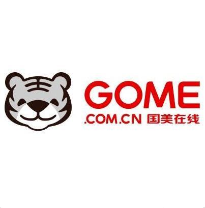 logo logo 标志 设计 矢量 矢量图 素材 图标 403_409