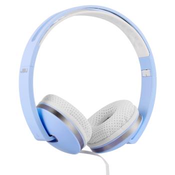 牌子先看清楚#JBU 头戴式折叠耳机 H33025.9元包邮