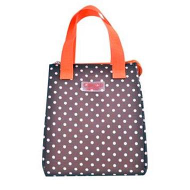 包包可容纳圆形,长方形