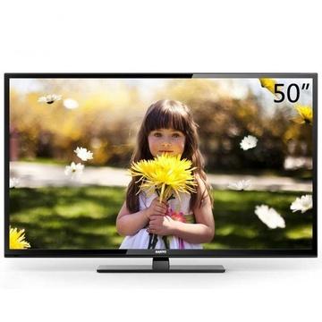 三洋50英寸液晶电视机 50ce1120