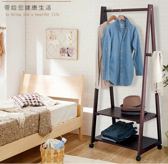 四、多功能折叠家具-有哪些价格不贵格调又高的小家居