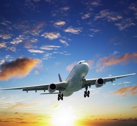 广州到三亚飞机