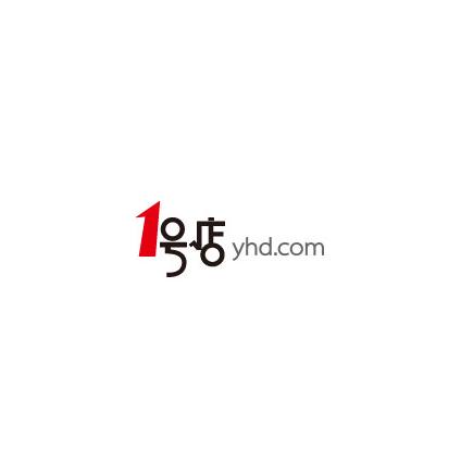 """二,""""山姆会员商店""""将在京东平台上开设官方旗舰店;京东物流仓储"""