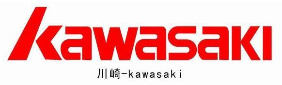 logo 标识 标志 设计 矢量 矢量图 素材 图标 582_176