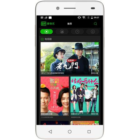 夏普 智能手机 c1