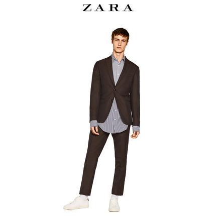 款Zara专