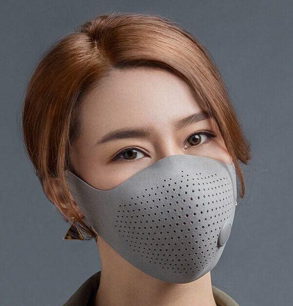 结构,外罩采用强韧轻盈的进口超纤材质