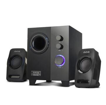 高低音独立调节;高光倒相孔设计,带来更震撼的低音;tea2025b功效,确保